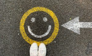 How to Boost your Mood in 6 easy steps