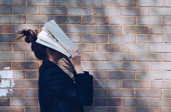 The Best Ways To Get Into Uni WITHOUT AN ATAR