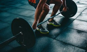 5+ Fun Workout Games for Teens