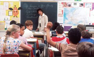 10 Things to Start Doing NOW to Get Ready to go back into School